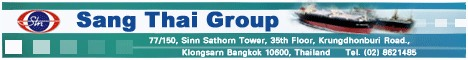 Sang Thai Group