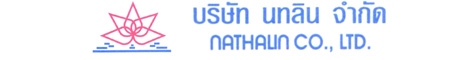 Nathalin Co., Ltd.